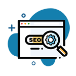 search engine optimazation